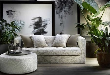 Picture for category AMARA URBAN LUXURY NEUTRALS
