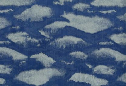 Picture of STRATUS-NAVY